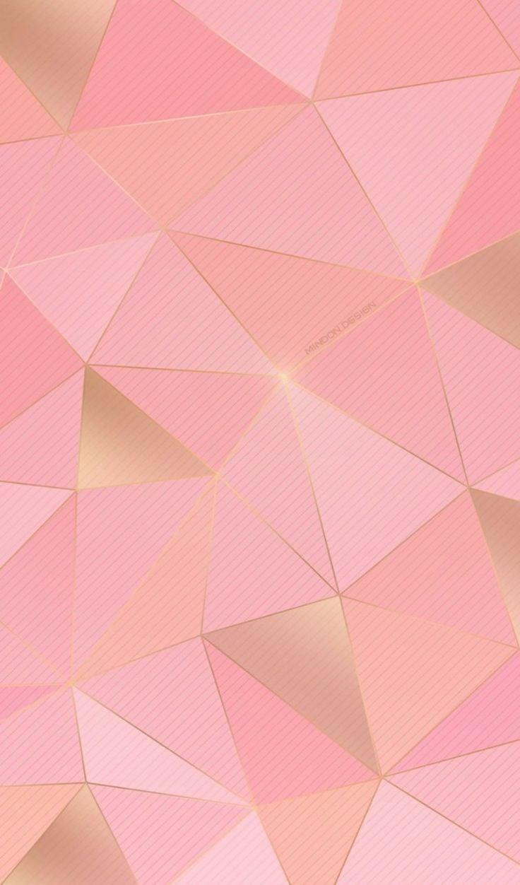 96+ Gold Rose Wallpapers on WallpaperSafari