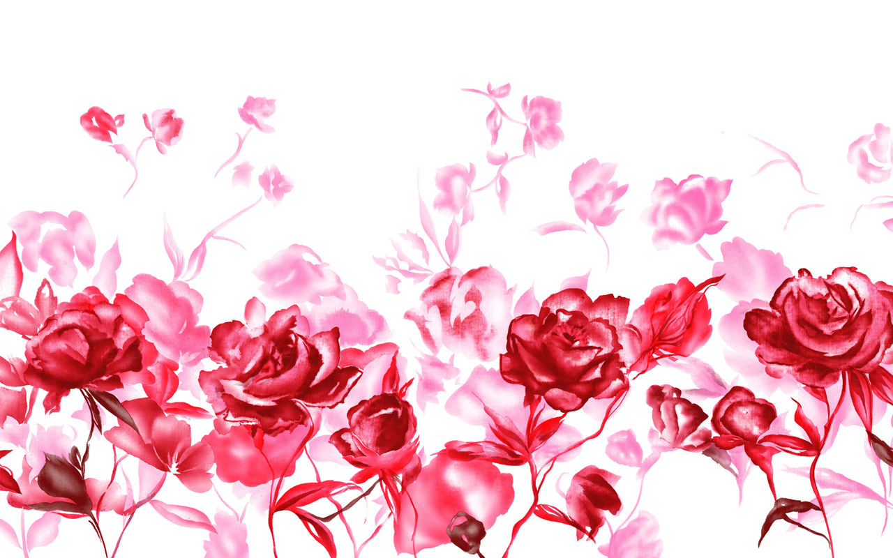 Card E Cards 2013 Top 10 Valentines Day Desktop Wallpapers for 1280x800