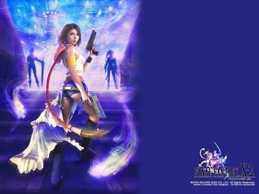 Download Wallpapers Of Windows 7 Hot Girl HD Wallpaper Download 533x400