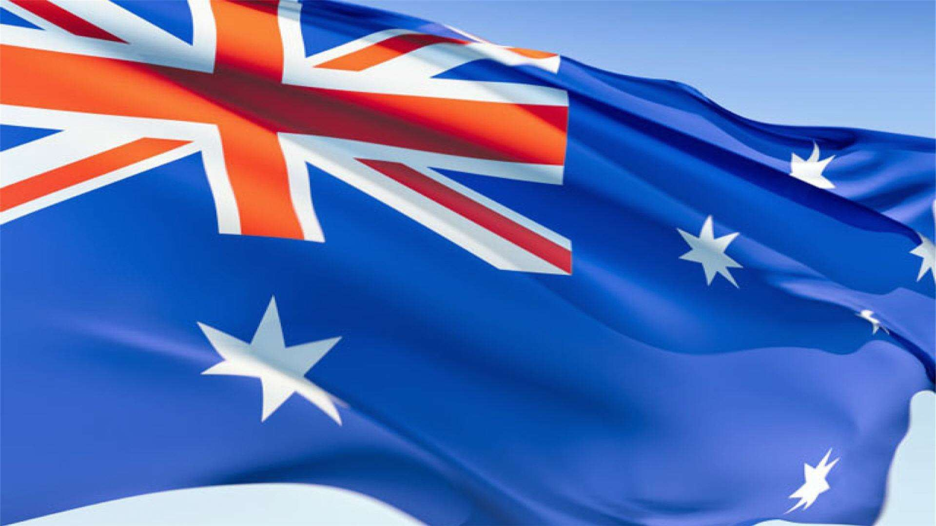 Australia Day Wallpaper 71 images in Collection Page 1 1920x1080