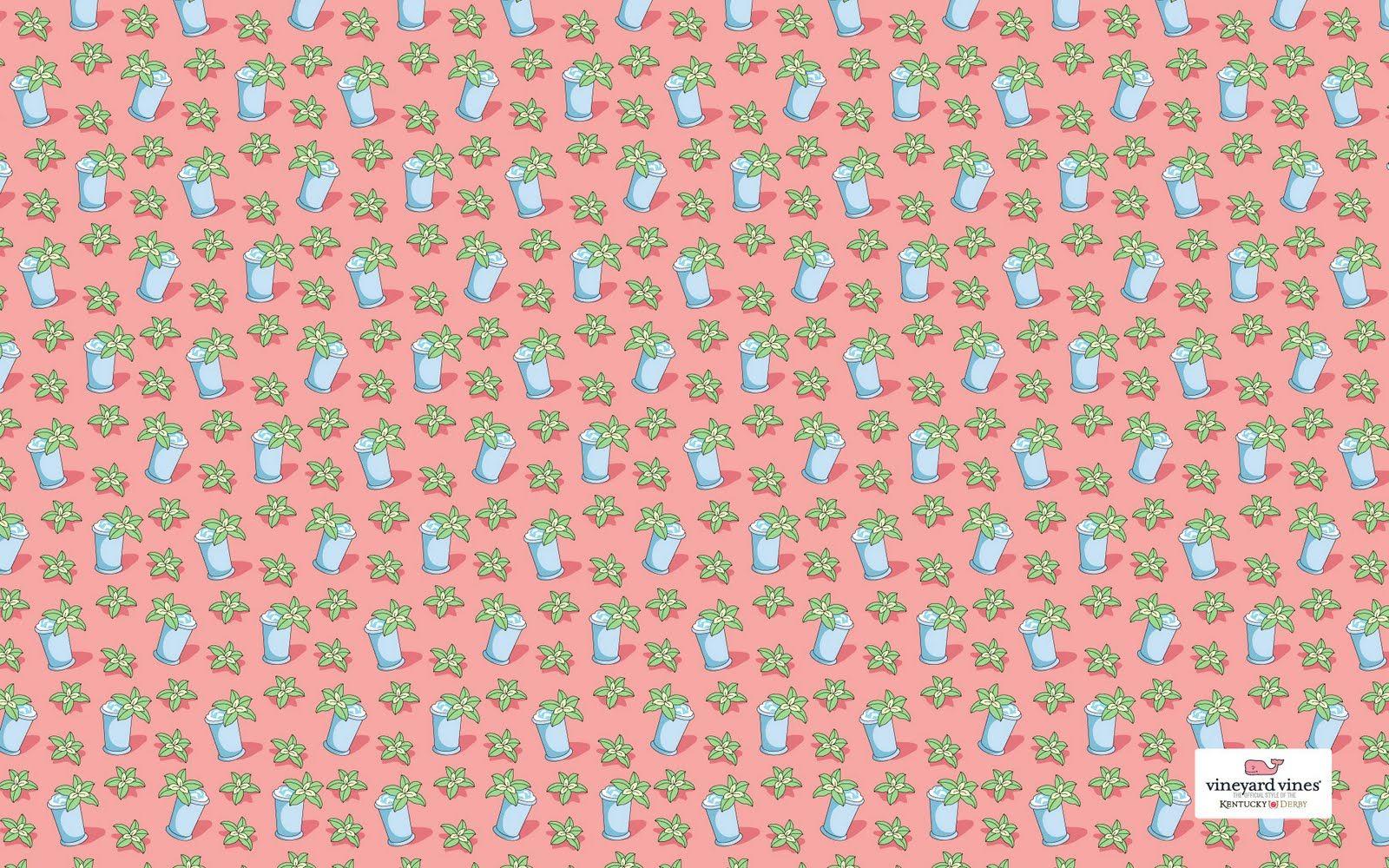 Vineyard Vines Whale Wallpaper   Picseriocom 1600x1000