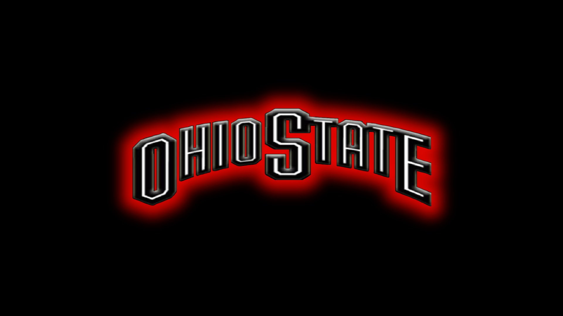 OSU Desktop Wallpaper 140   Ohio State Football Wallpaper 28970898 1920x1080