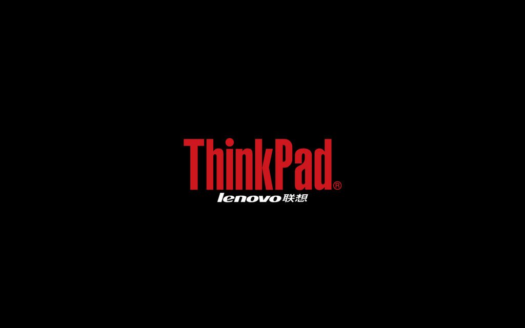 Lenovo Wallpaper 1920x1080: Lenovo ThinkPad Original Wallpapers