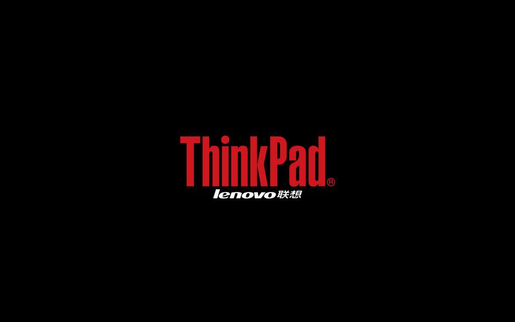 Lenovo Hd Wallpaper: Lenovo ThinkPad Original Wallpapers