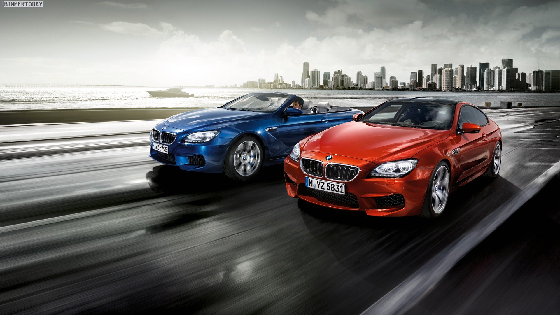 bmw wallpapers bmw m coupe and cabriolet  bmw m photo 1920x1080