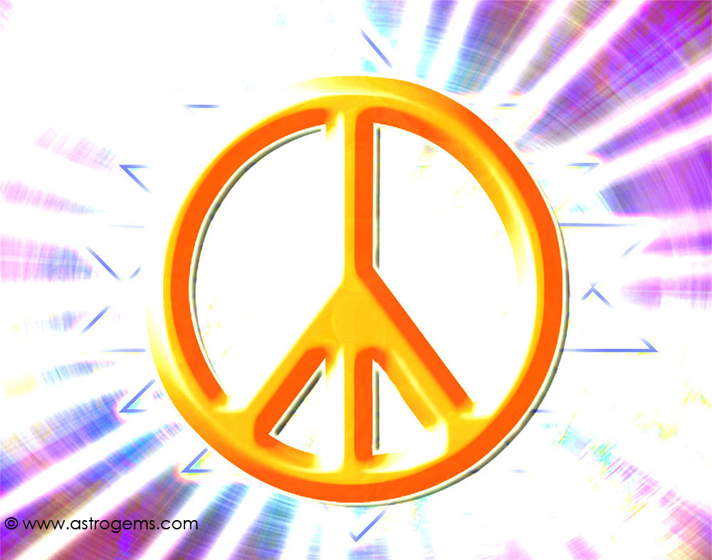 Images Of Awesome Peace Symbol Wallpaper Fan