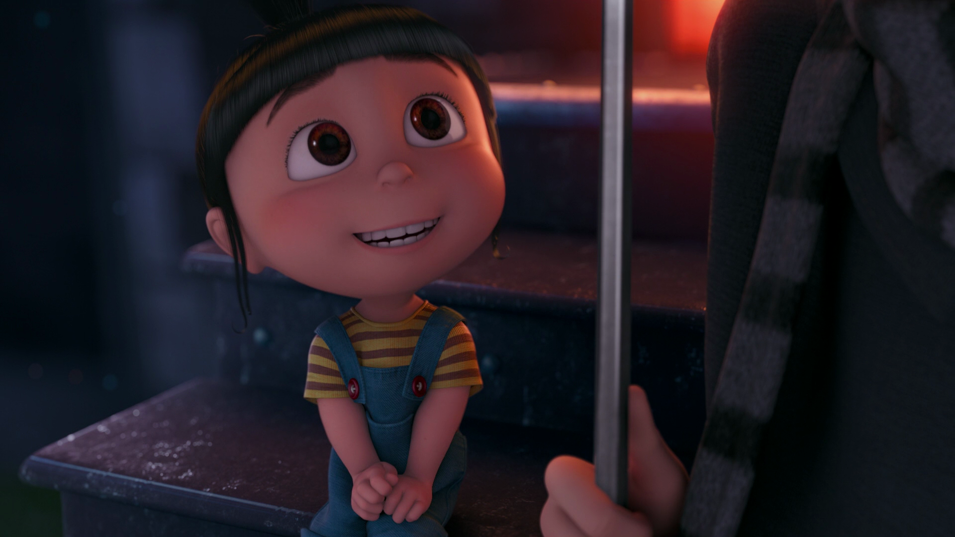 Despicable Me 2 Wallpapers Pictures Images 1920x1080