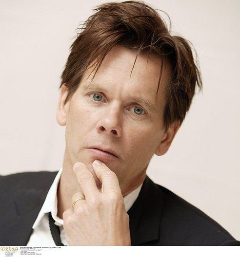 Kevin Bacon images Kevin Bacon wallpaper and background 468x500