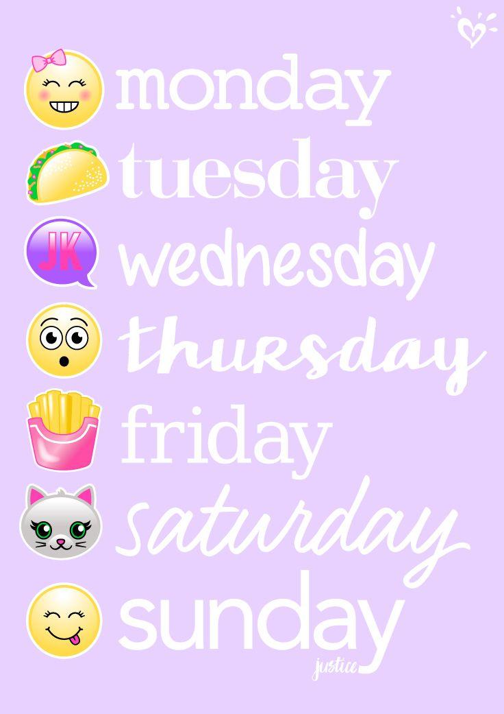 22605 cute new emoji wallpaper 736x1041