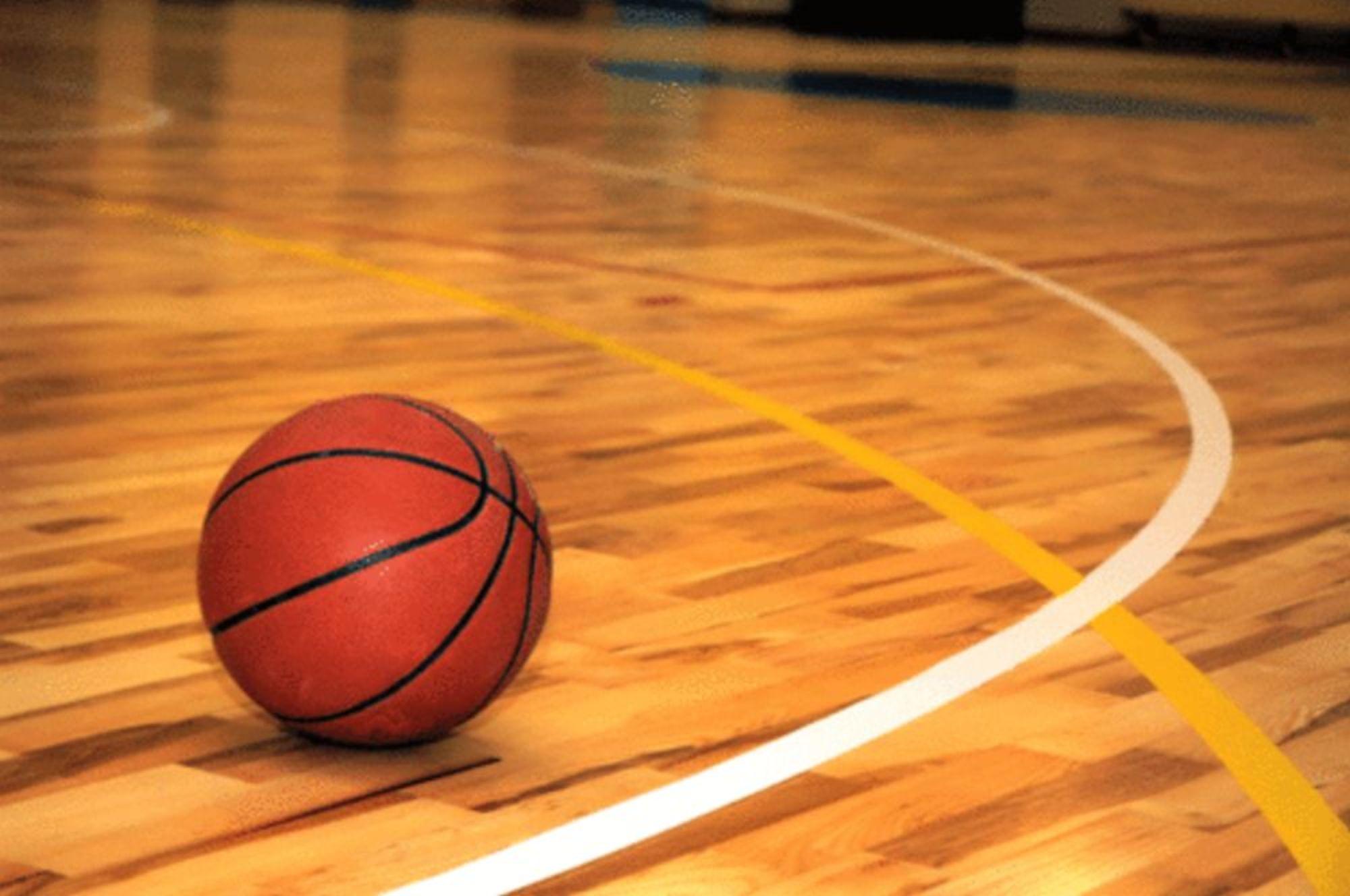Basketball Wallpapers For Girls Wallpapersafari