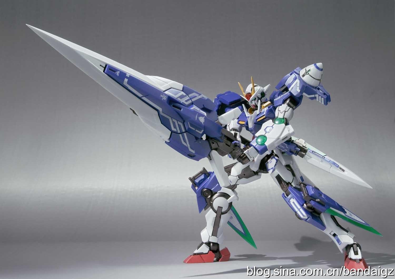 Gundam Hd Wallpaper 00 Download Wallpaper 1500x1061