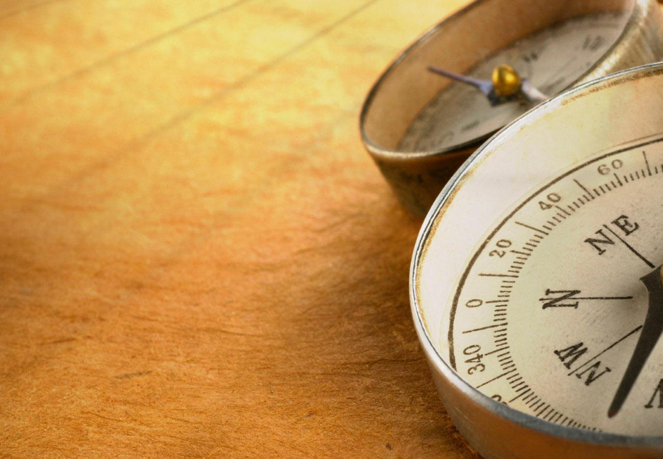 Compass Wallpapers   Top Compass Backgrounds   WallpaperAccess 1350x935