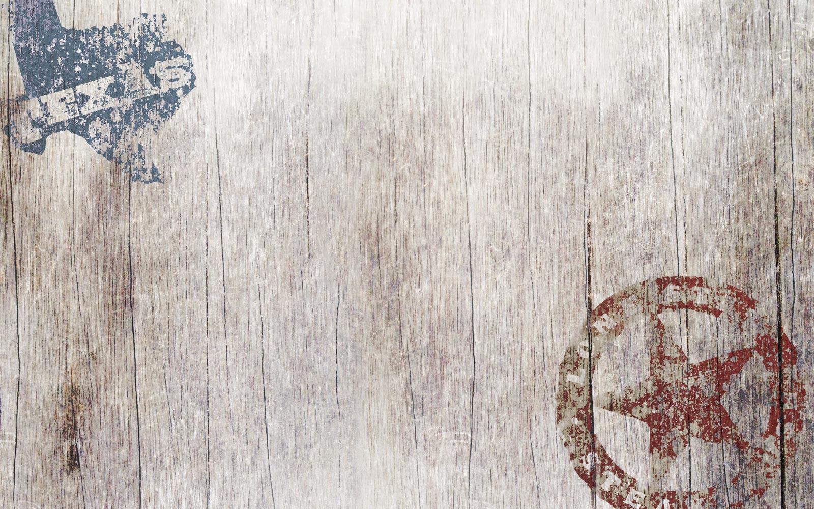 Rustic Cooking Country Western Wallpaper Wallpapersafari
