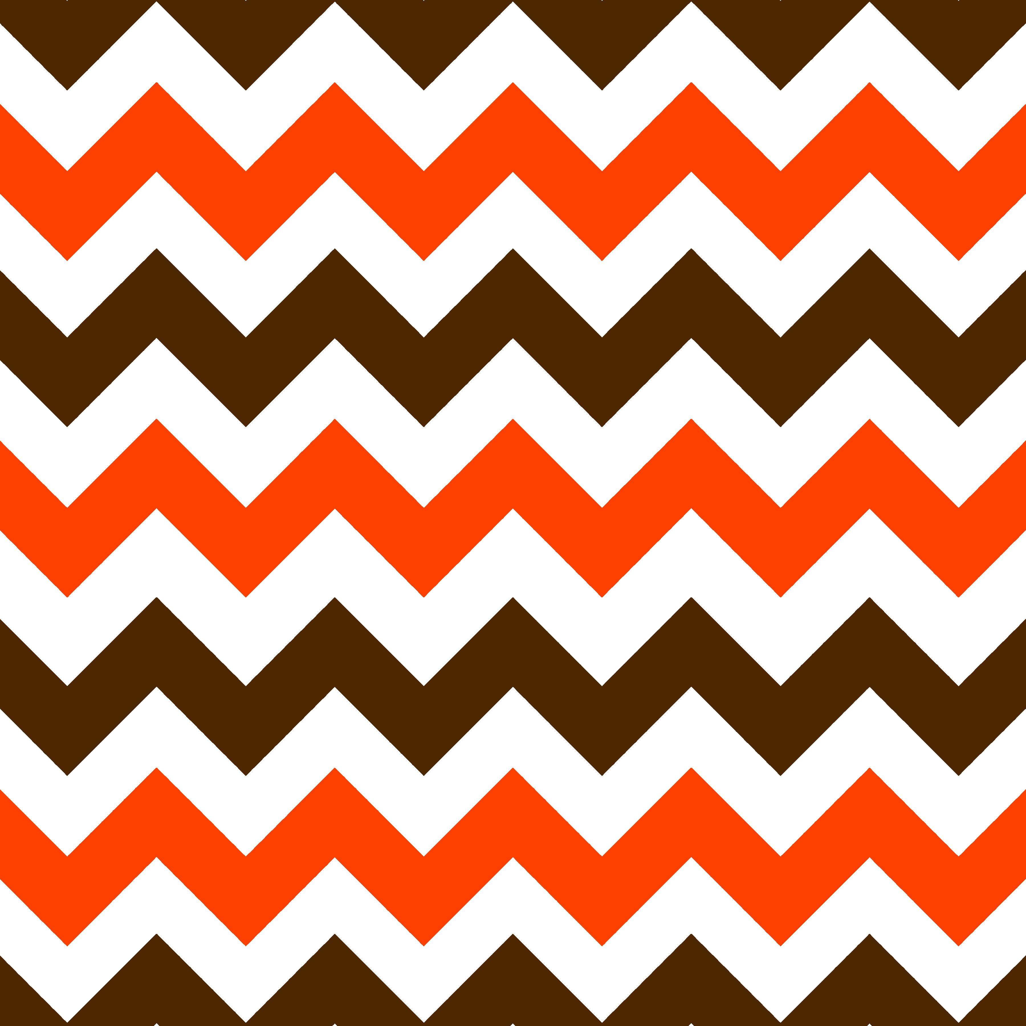 AutumnChevronjpg 36003600 pixels Fall Pinterest 3600x3600