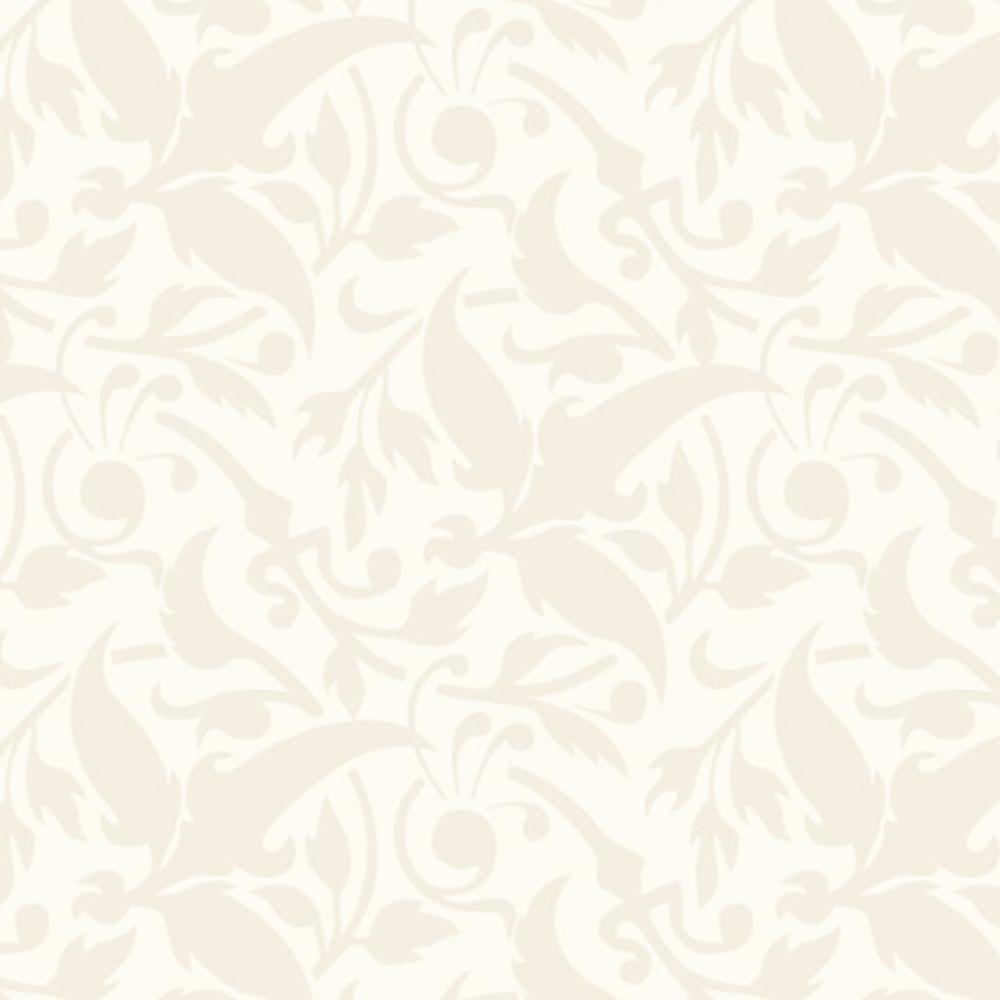 20+] Cream Colored Wallpaper on WallpaperSafari