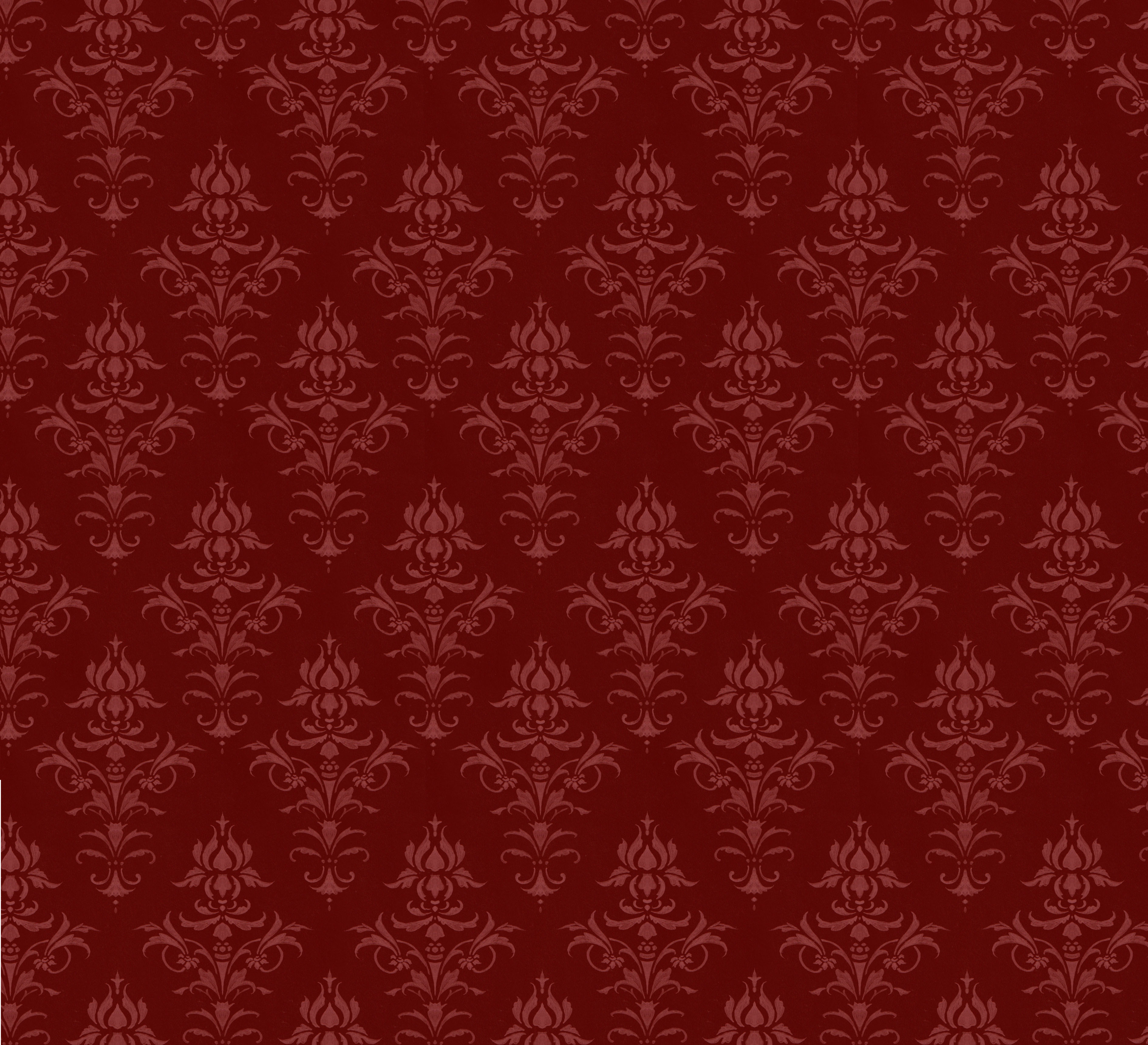 Free Download Victorian Wallpaper Patterns 3781x3441 For