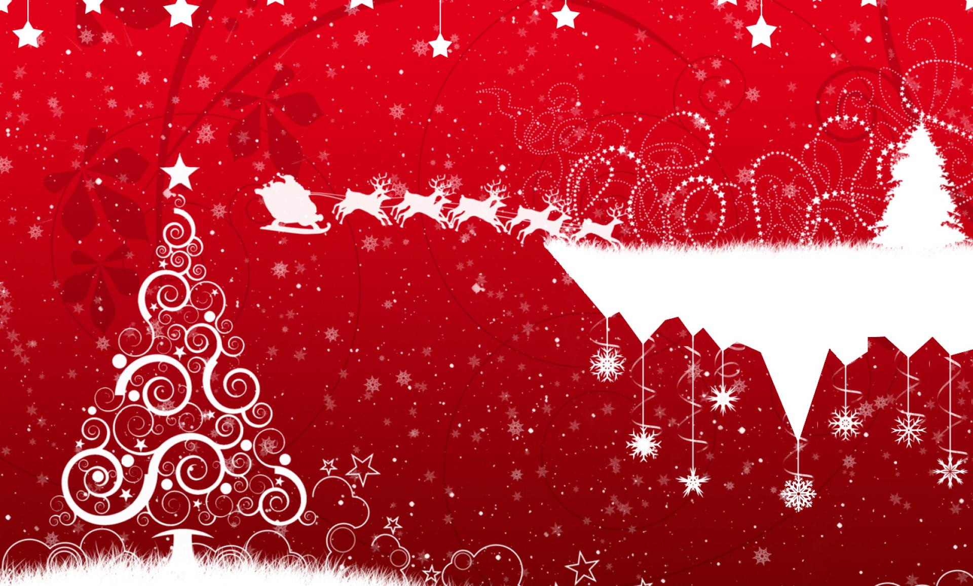wallpaper 15 merry christmas wallpaper 16 merry christmas wallpaper 17 1920x1158