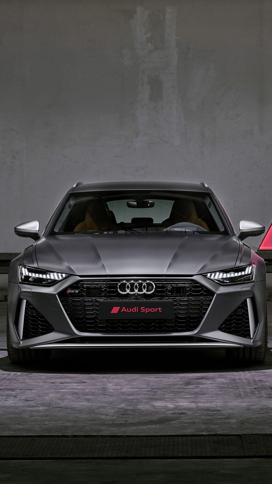 Audi Rs6 Avant 2020 4k Ultra Hd Mobile Wallpaper   New Audi Rs6 950x1689