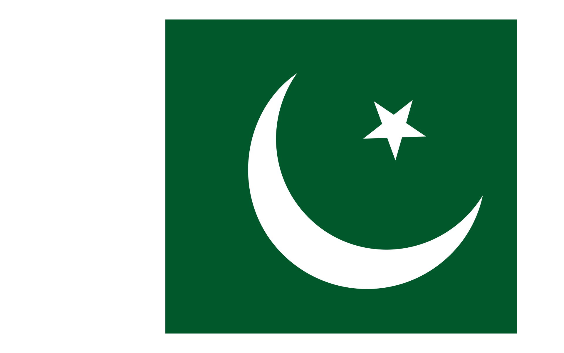 flag of pakistan hd - photo #31