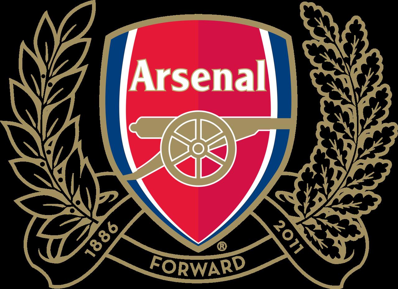 wallpapers hd for mac Arsenal Football Club Logo Wallpaper HD 1280x930