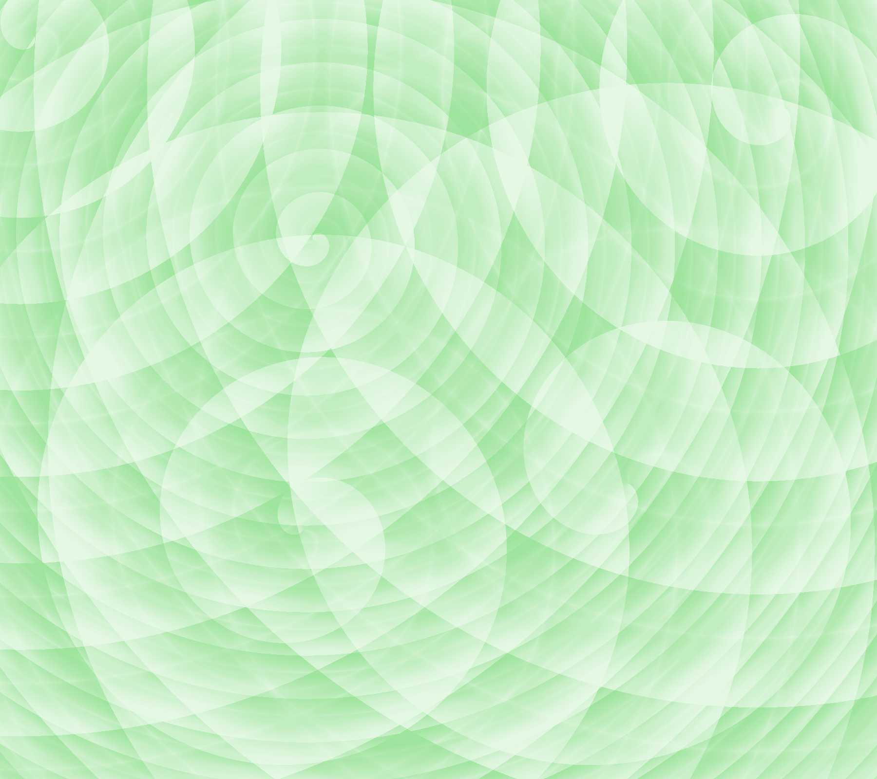 Light Green Background Designs Images Pictures   Becuo 1800x1600
