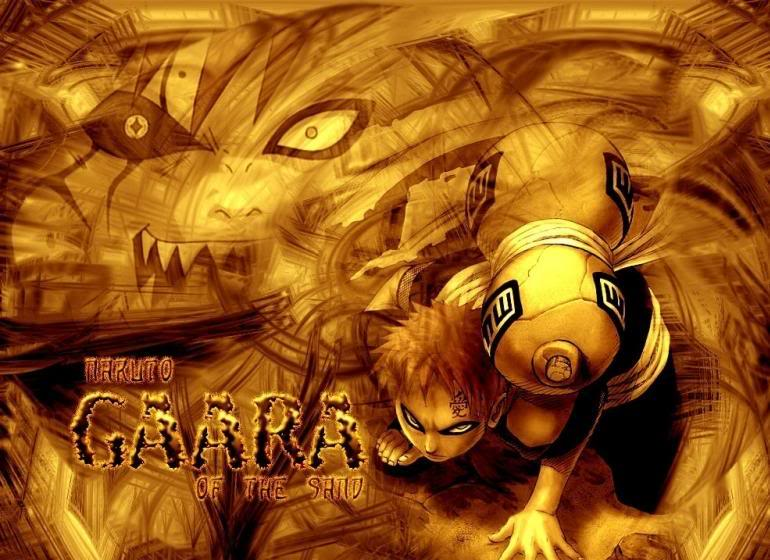 Naruto  Arena Background Photo by LiamWadey Photobucket 770x560