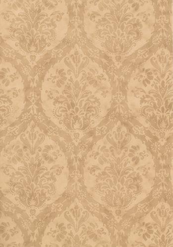 thibaut wallpaper books   weddingdressincom 349x500