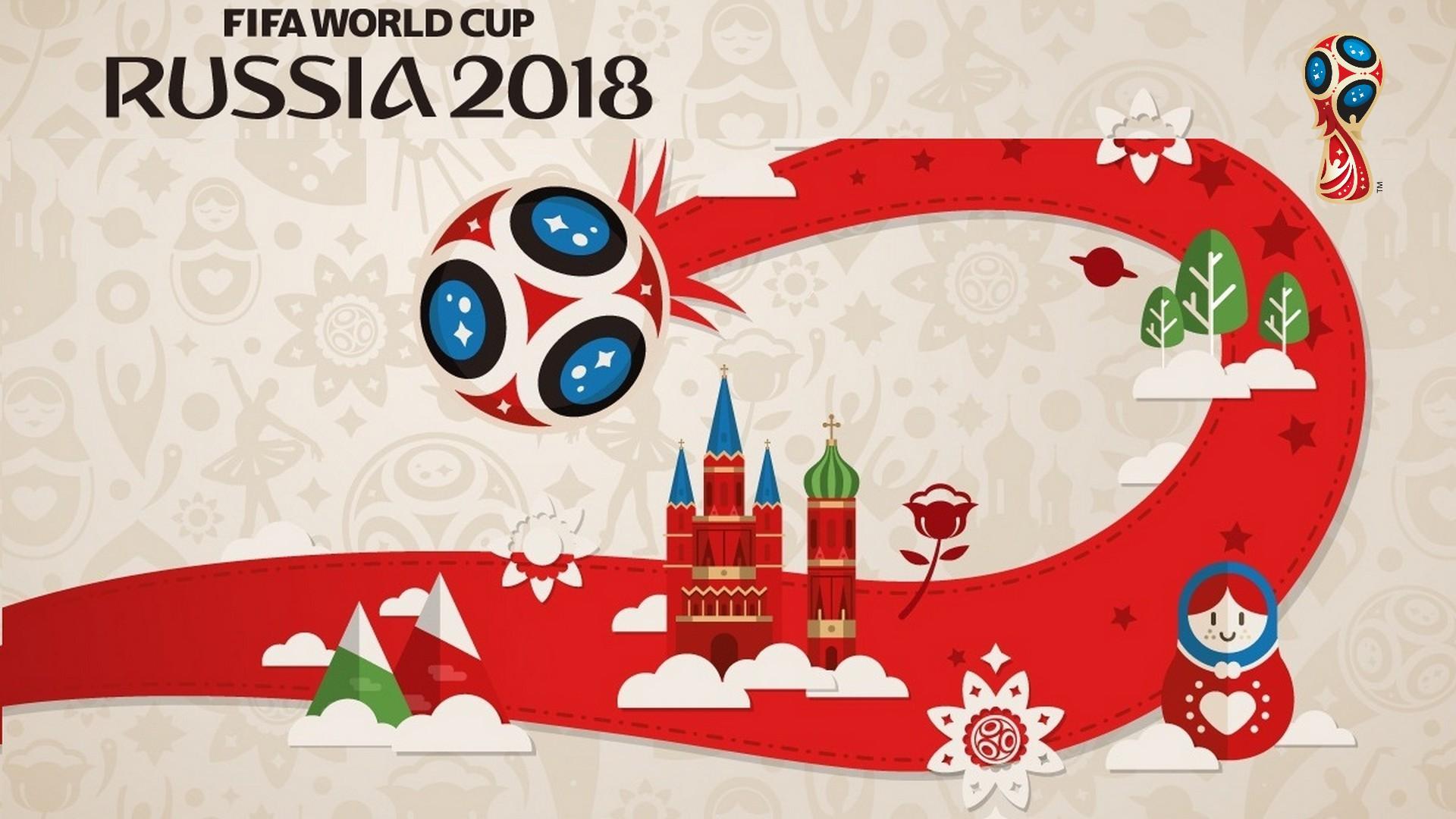 FIFA World Cup Wallpaper HD 2021 Football Wallpaper 1920x1080