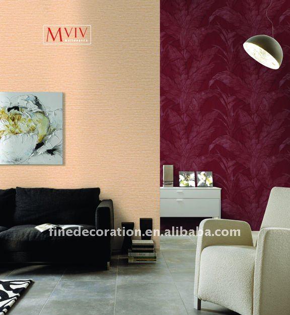 closeout wallpaper vinyl 576x626