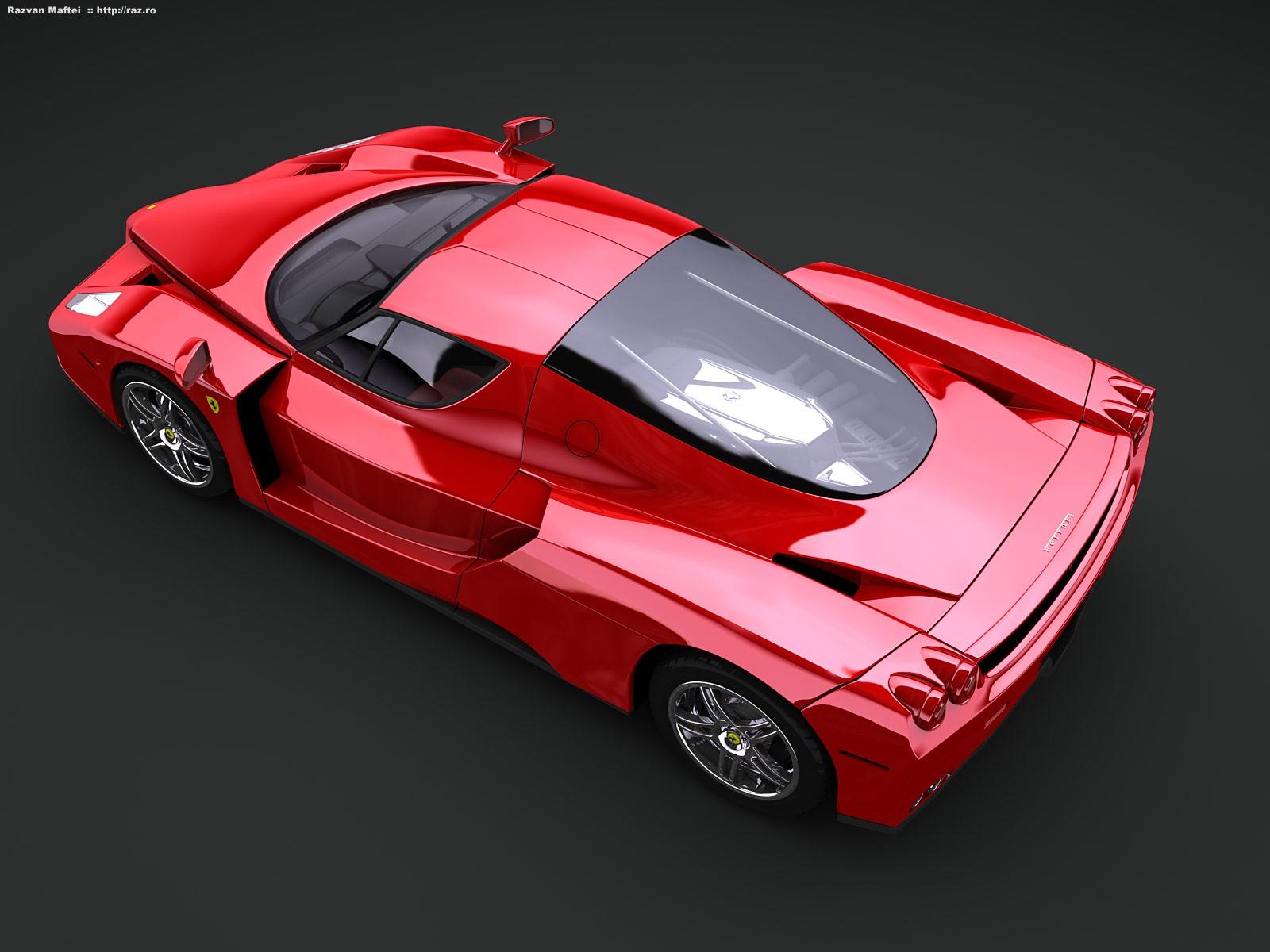 Image Result For Mac Wallpaper Ferrari Fxx Black