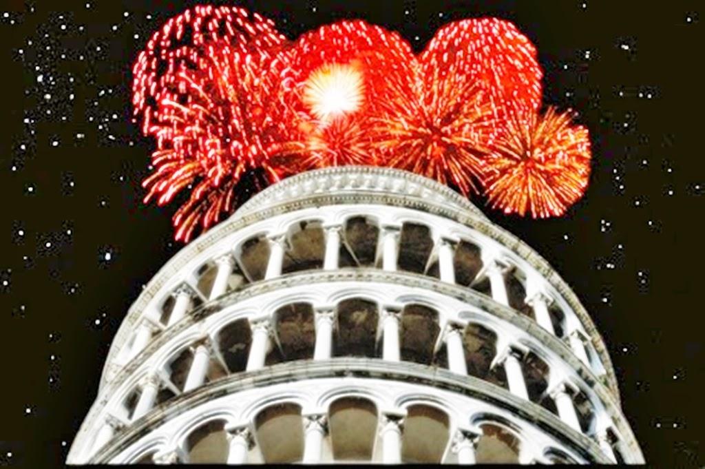 Happy New Year 2015 WallpapersGreetingsWishes In Italian Happy 1024x681