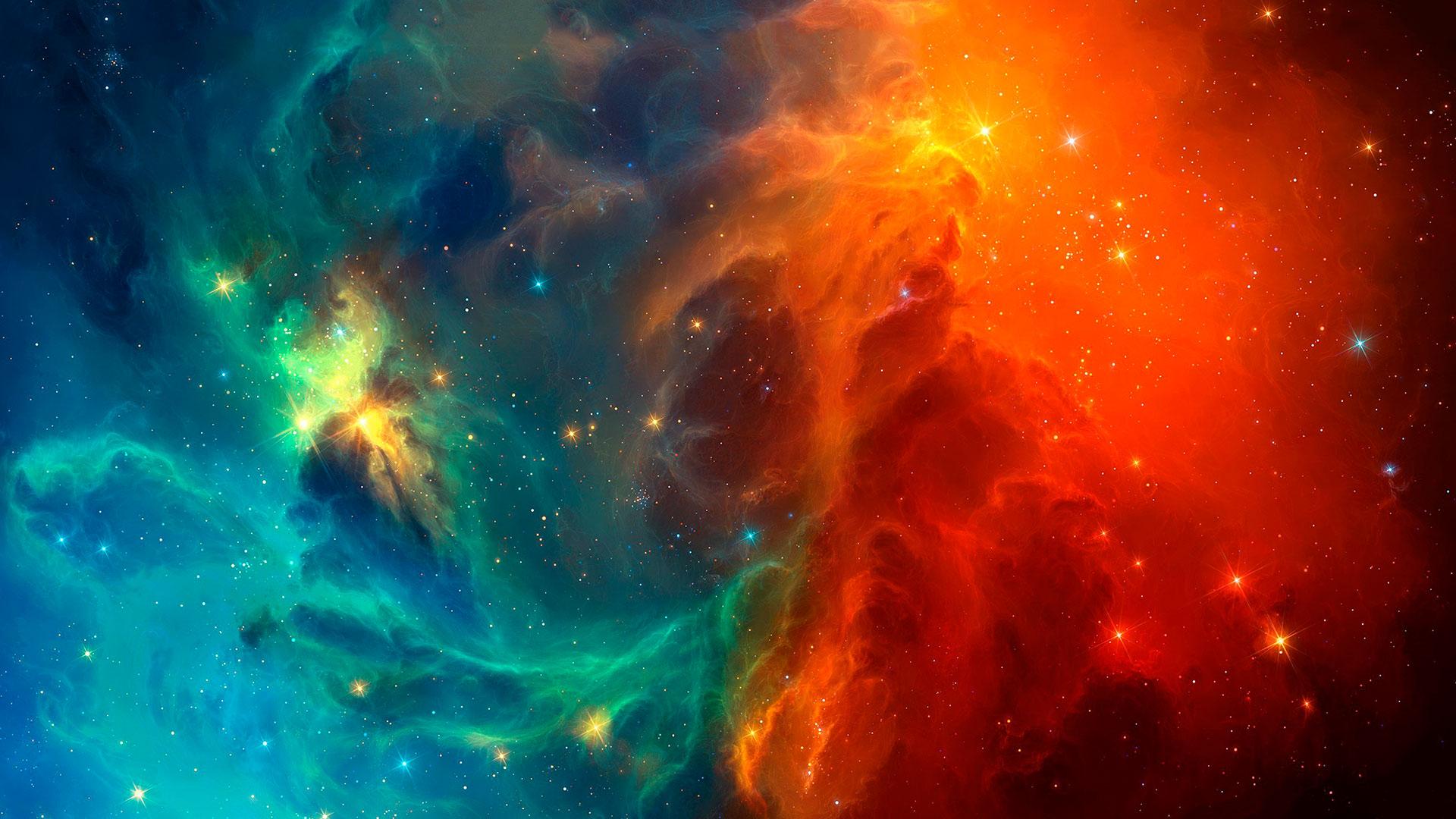 Steam Community Market Listings for 504400 Nebula Y Profile 1920x1080