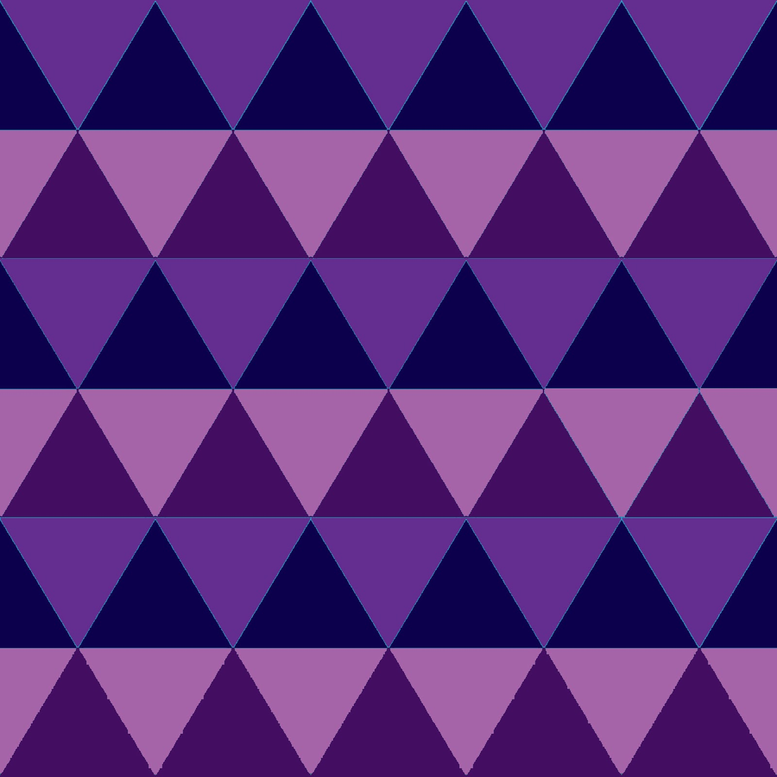 ombre geometric 3d wallpaper-#3