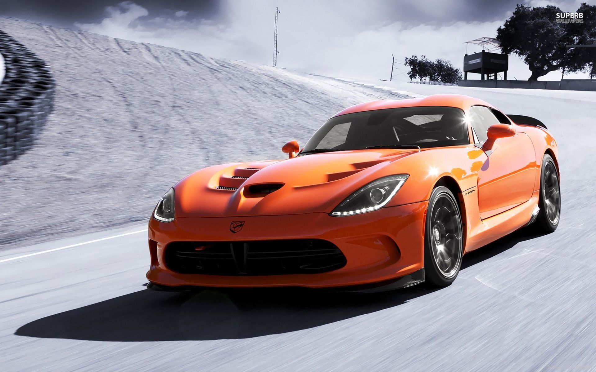 Dodge viper gt 2015 wallpapers hd wallpaper cave