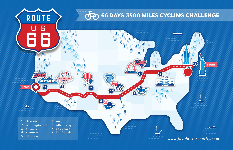 Us Route Map Globalinterco - Us road map wallpaper