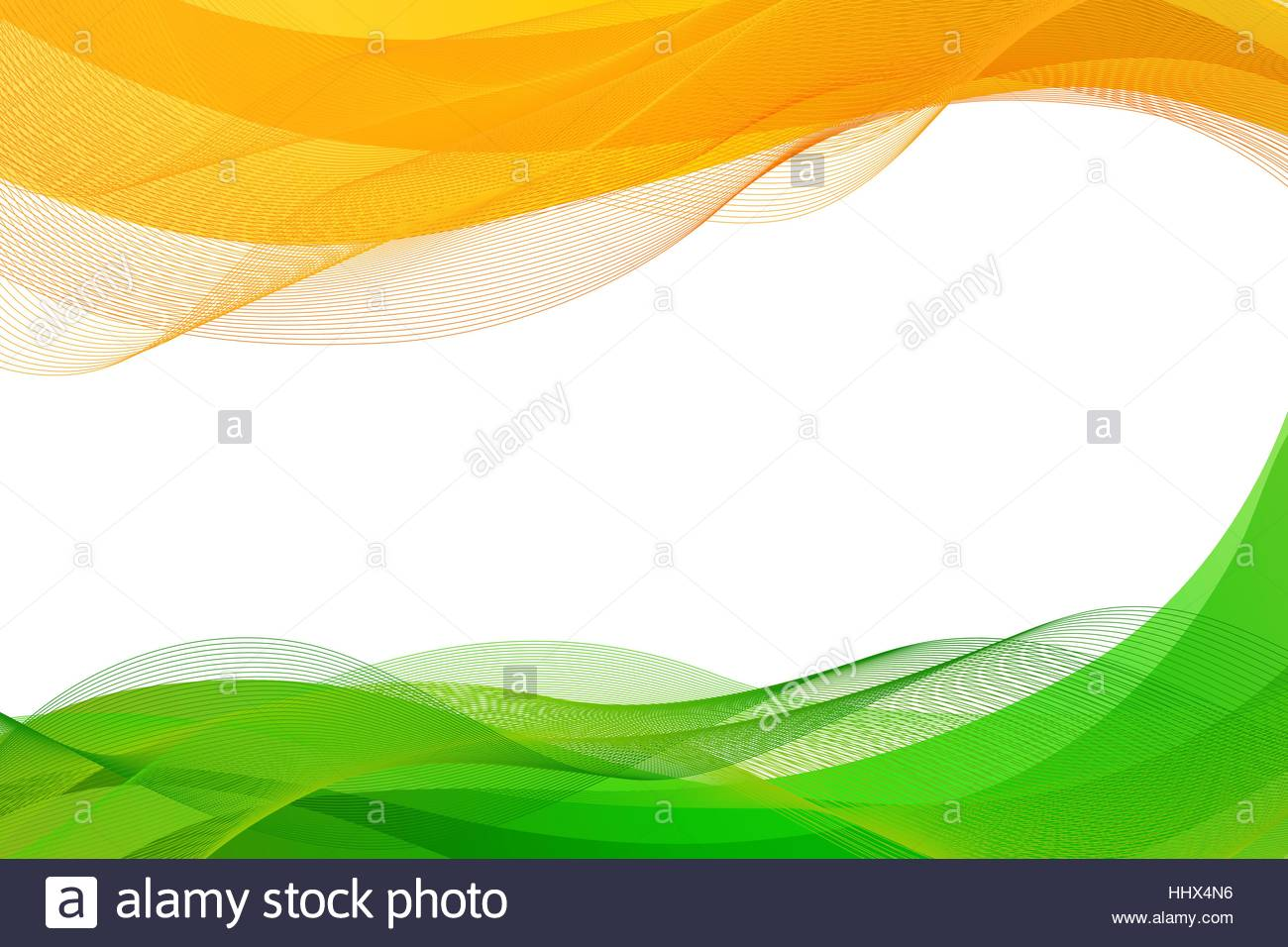 Happy Republic Day of India background Stock Vector Art 1300x956