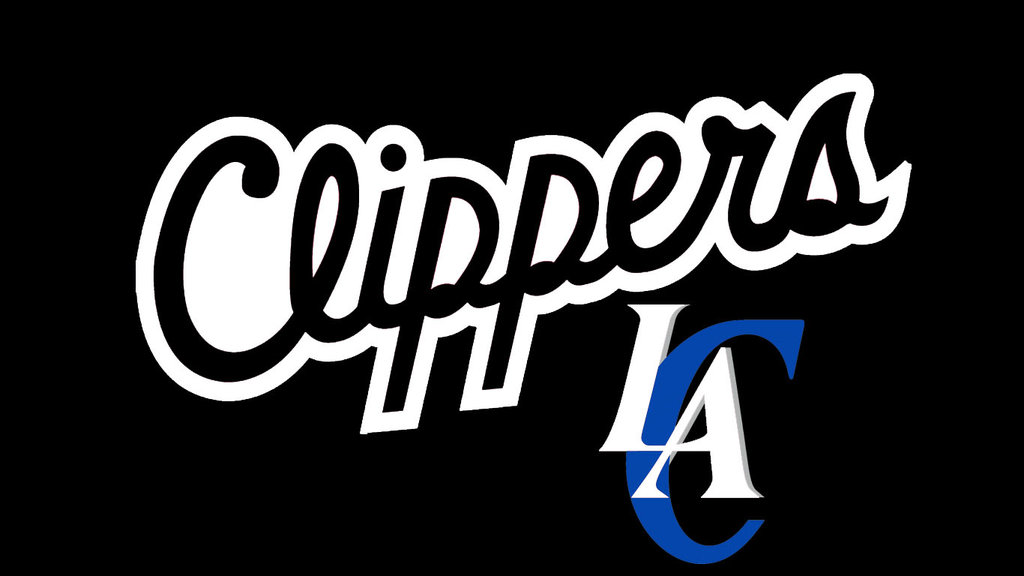 Free Download Clippers Logo Wallpaper Nba Black And Whitelos 1024x576 For Your Desktop Mobile Tablet Explore 50 Los Angeles Clippers Iphone Wallpaper Clippers Wallpaper 2016 La Clippers Wallpaper 2015 La Clippers Hd Wallpaper