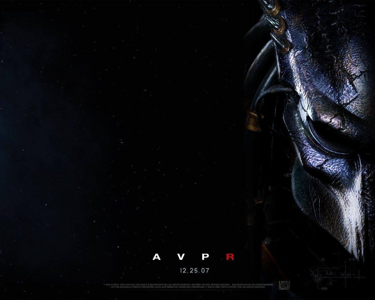 Predator Wallpapers HD 1280x1024