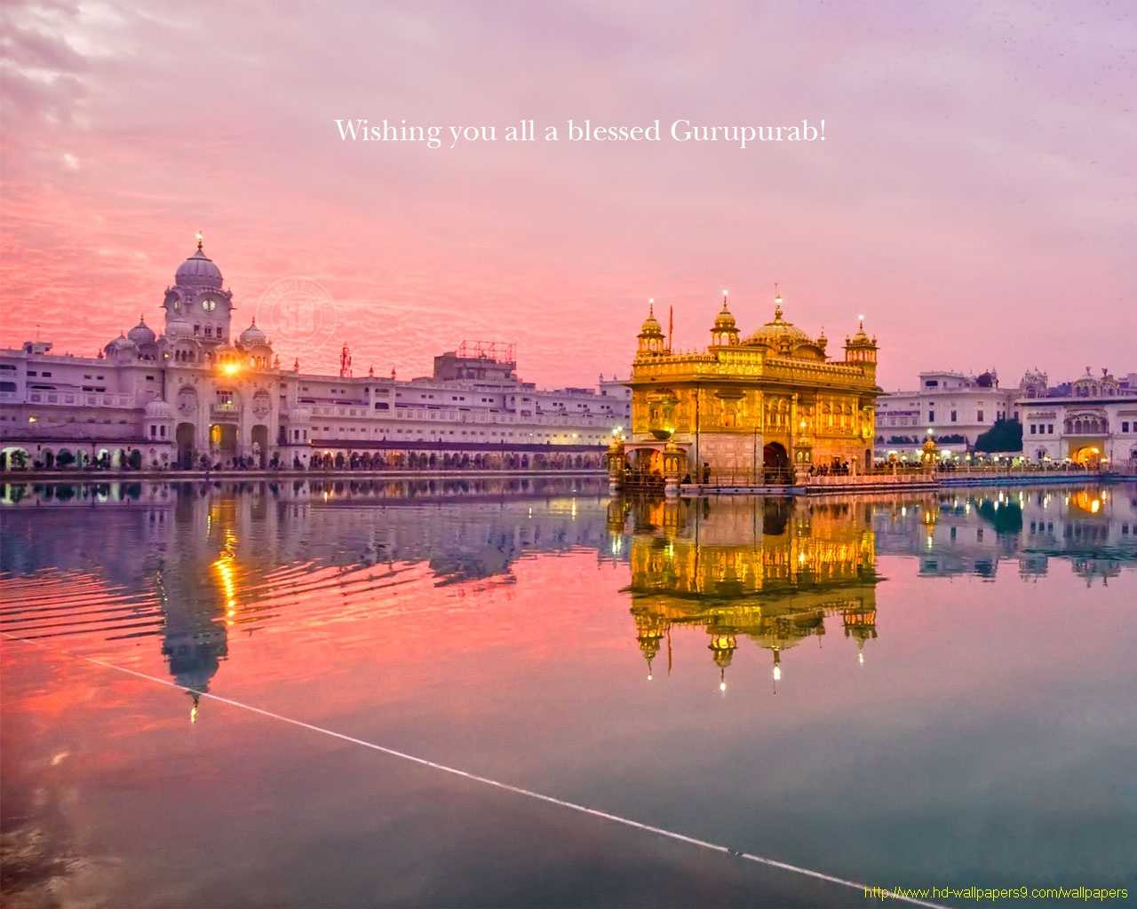 Sikh Wallpapers For Pc