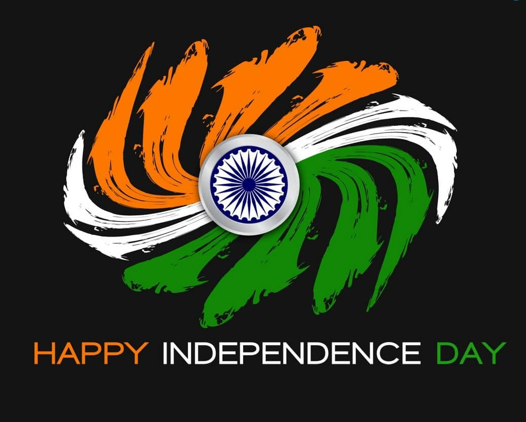Top Indian Flag Wallpapers HD Images 2017 15 August   happy 1037x831