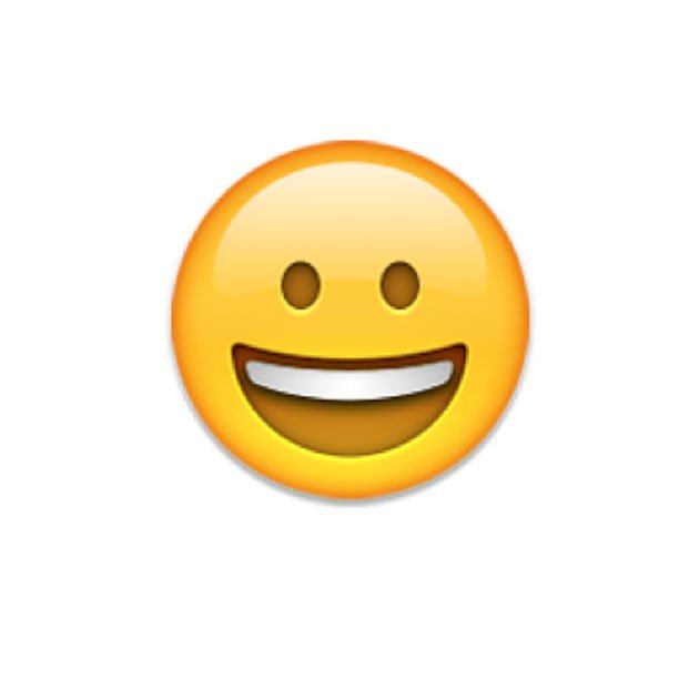 Download stunning free images about Smiley Face. Free for commercial use No attribution required Smiley Face Emoji Emote Smi. 27 27 2. Emotion Face Happy Laughing. 21 23 4. Monster Color Illustration. 66 43 Pears Faces Grimassen Humor. 6 2 0. Graphic, Smiley, Emoticon. 38 36 5. Smiley, Emoticon, Face. 35 28 Cat Funny Silly Goofy Face.