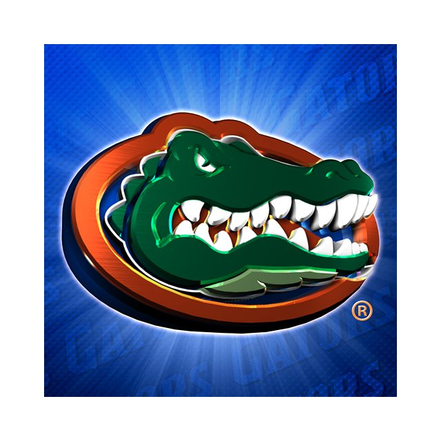 Florida Gators Live Wallpaper HD Appstore for Android 640x640