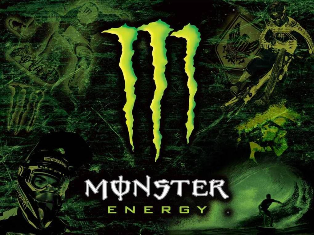 ambiente de trabalho desktop monster monster energy wallpapers 1020x765