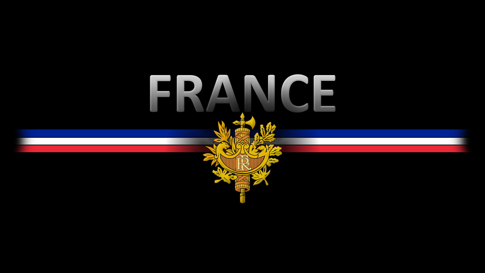 Wallpaper France Download in 2019 France wallpaper France 1920x1080