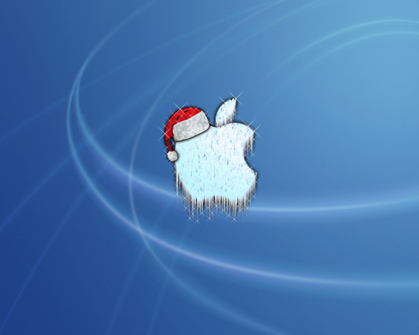 Animated christmas wallpaper mac pictures 1 1398x1118