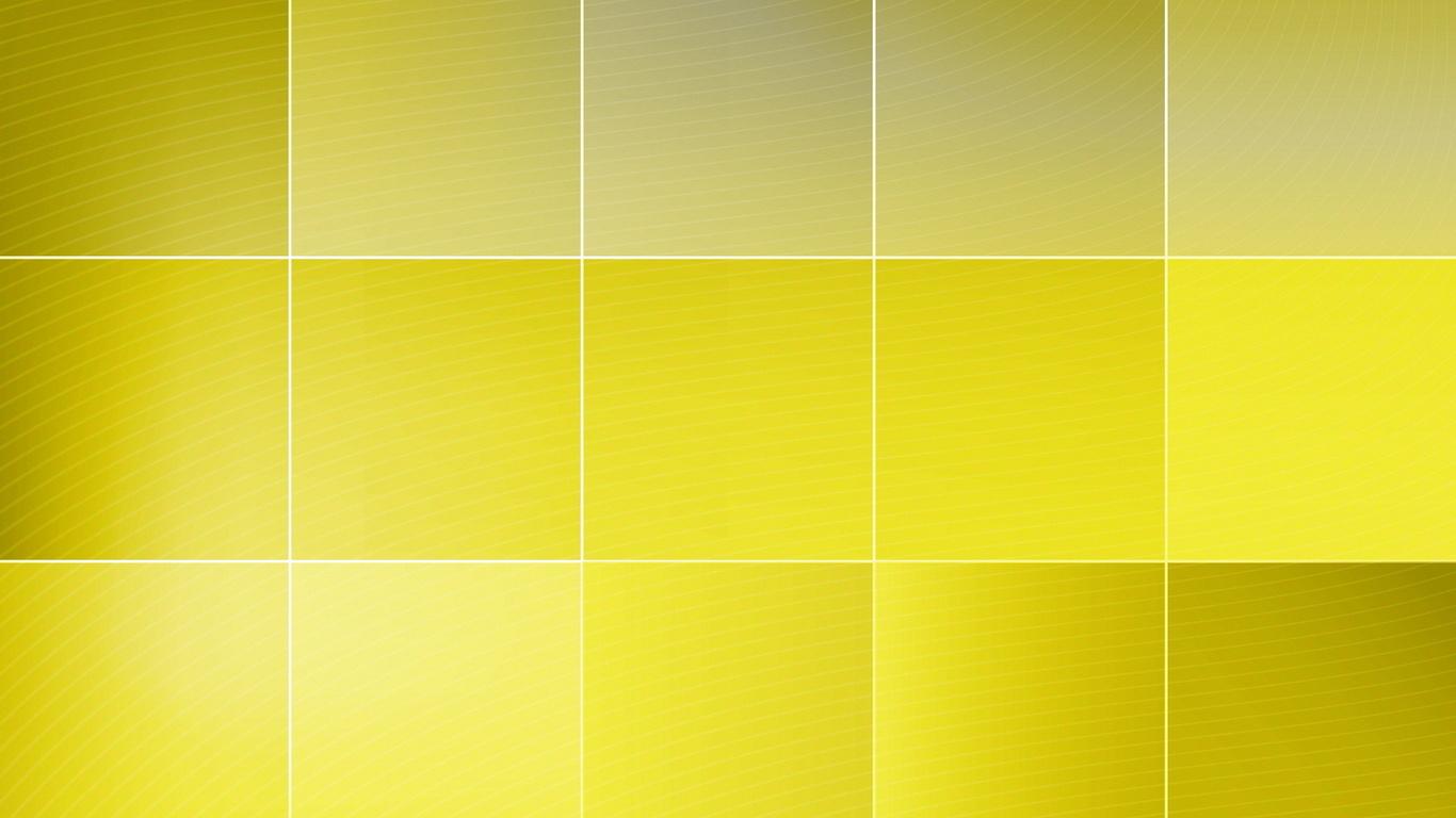 46 The Yellow Wallpaper Quiz Answers On Wallpapersafari