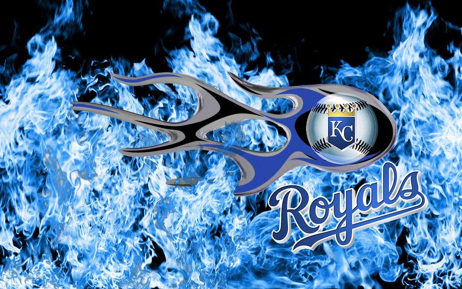 kc royals wallpaper for ipad