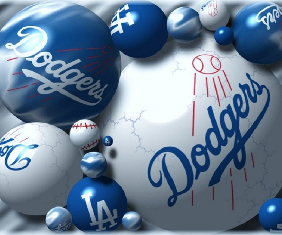dodgers wallpaper for home page wallpapersafari