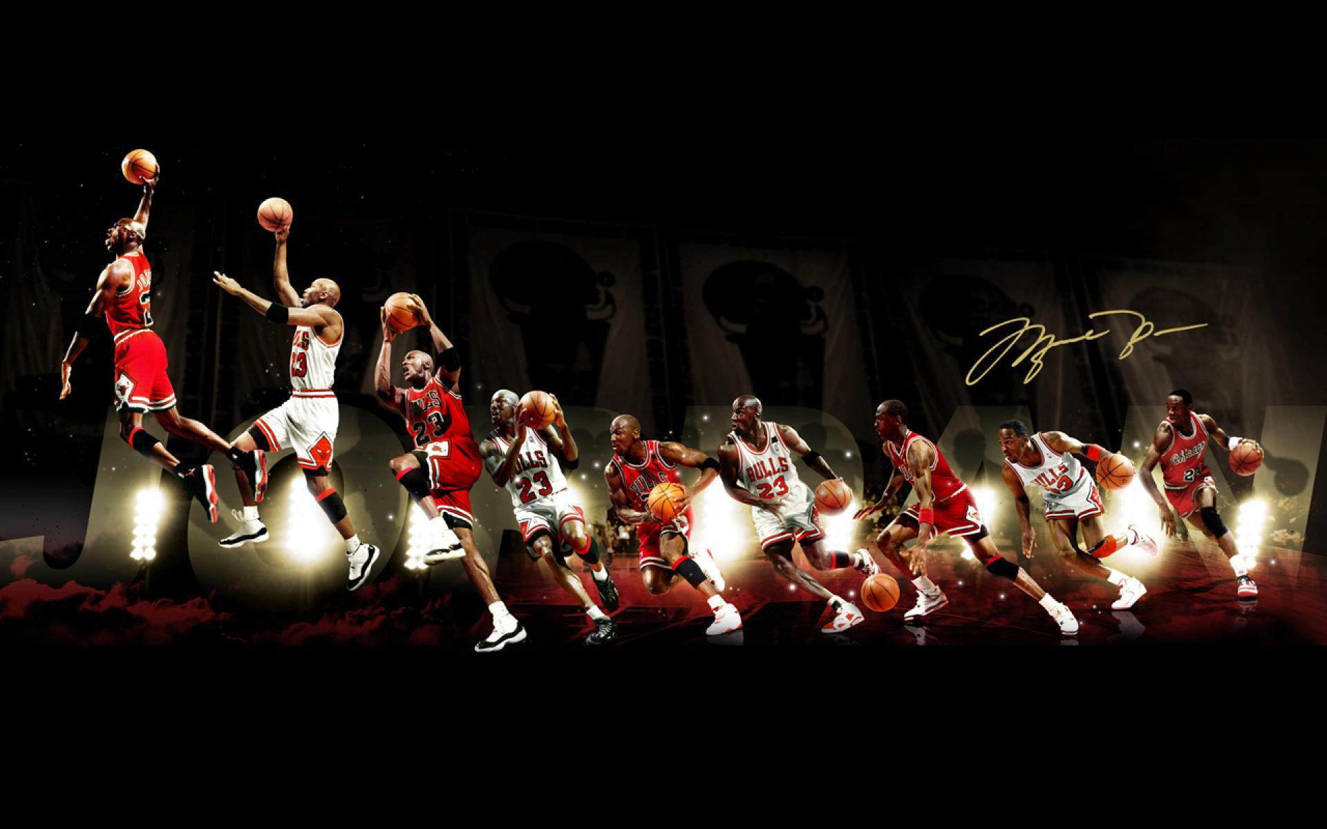 Michael Jordan HD High Quality Wallpaper 852211 1920x1200