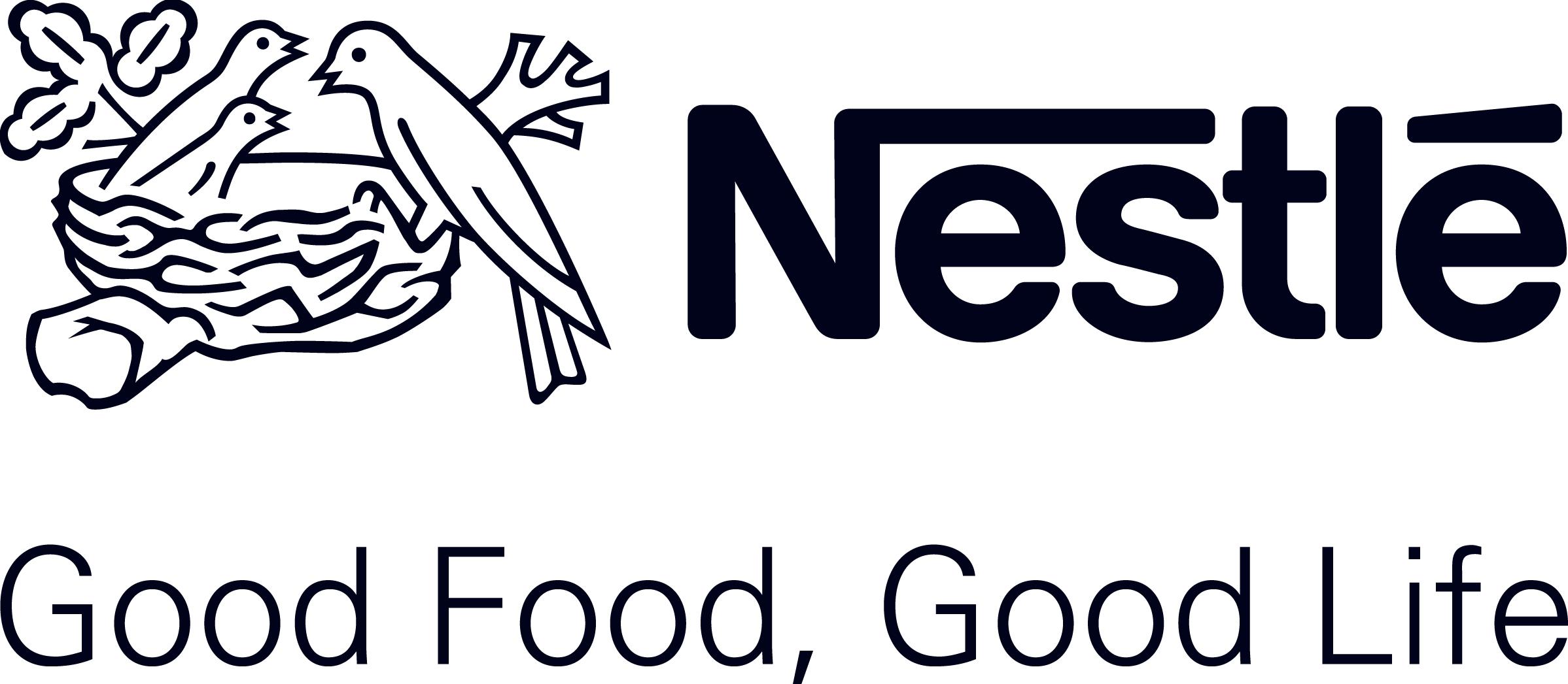 Nestle Wallpaper 16   2397 X 1047 stmednet 2397x1047